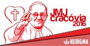 JMJcracovia.jpg